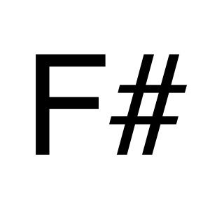 f-sharp